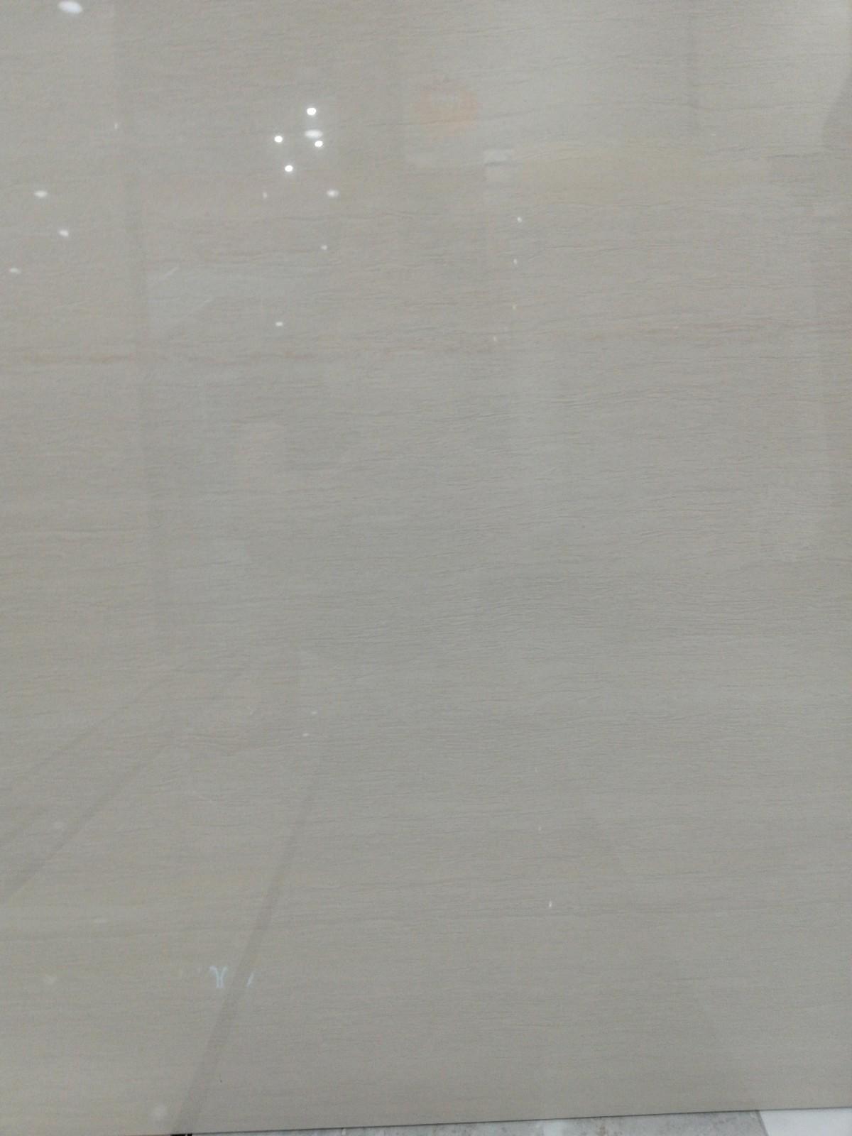 意大利木紋玻化磚